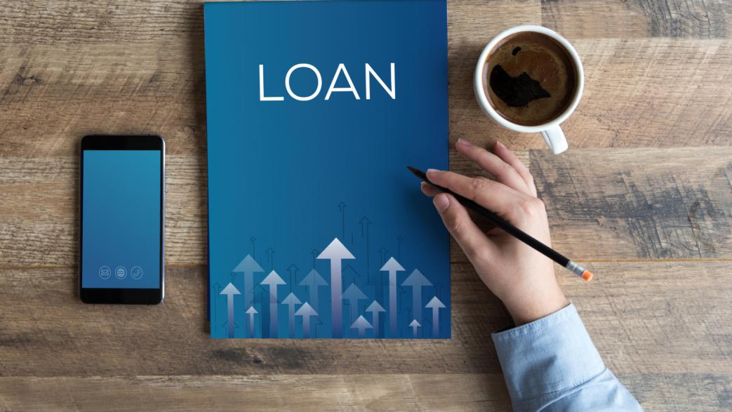 Commercial Loan: Asset vs. Repayment